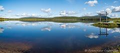 Äkäslompolojärvi
