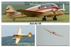 Aero Ae-145