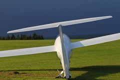 aerodynamische Formen
