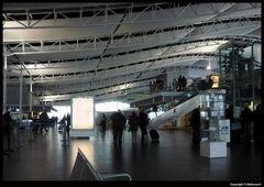 """"""" Aéroport Brest Bretagne(Guipavas) """""""