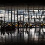 Aeropuerto JFK de NY