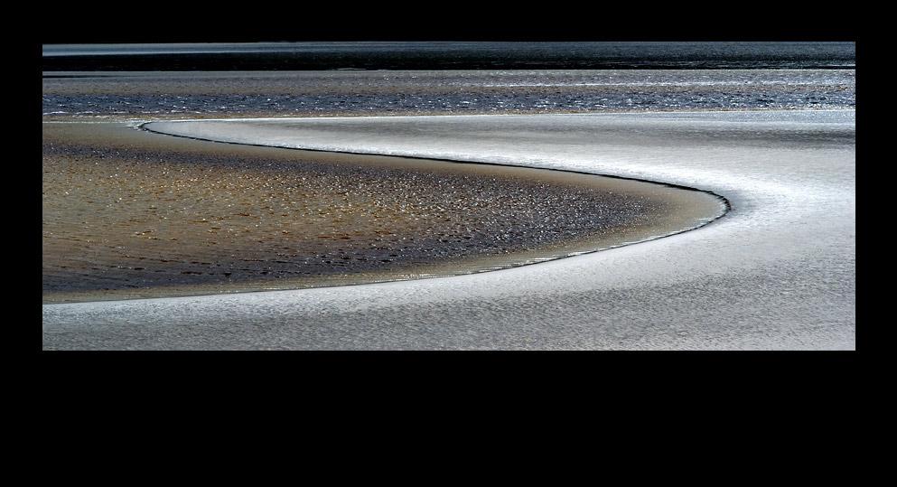 Äussere Hebriden / Nordschottland / Impression 004