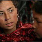 Afghan girls.....