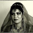 Afghan wedding ...2