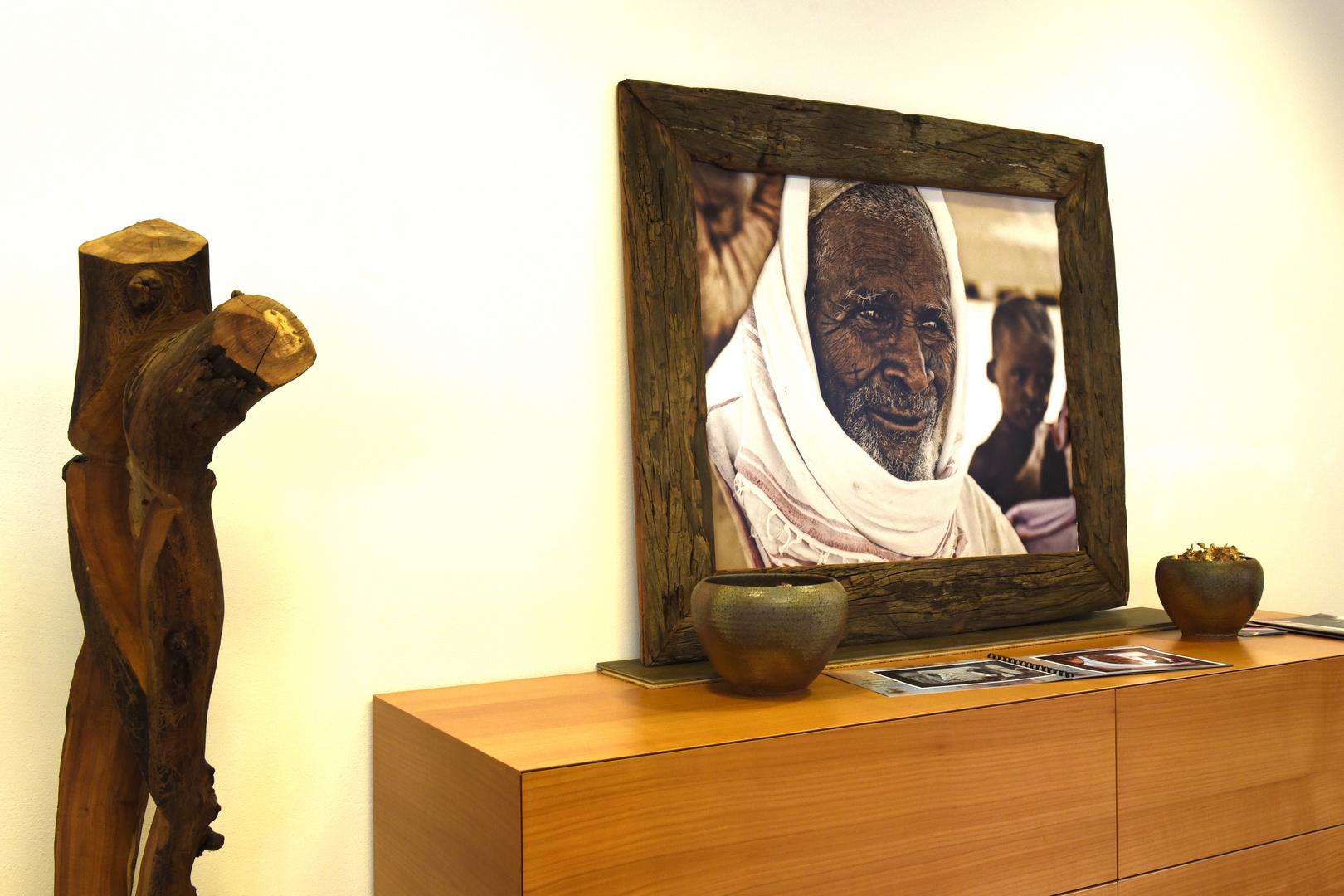 African pictures in african frames; Niger Foto & Bild   africa ...
