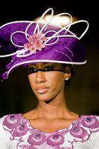 Afrika fashion show 2