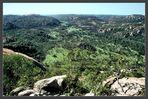 Afrika hautnah - Matobo Hills