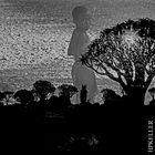Afrika - Kombigrafie III