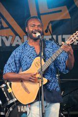 Afrikafest Landry Stgt ca-21-17-712-col + Fotos NEWS