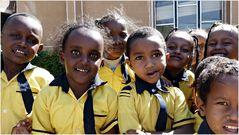 Afrikas Kinder..................