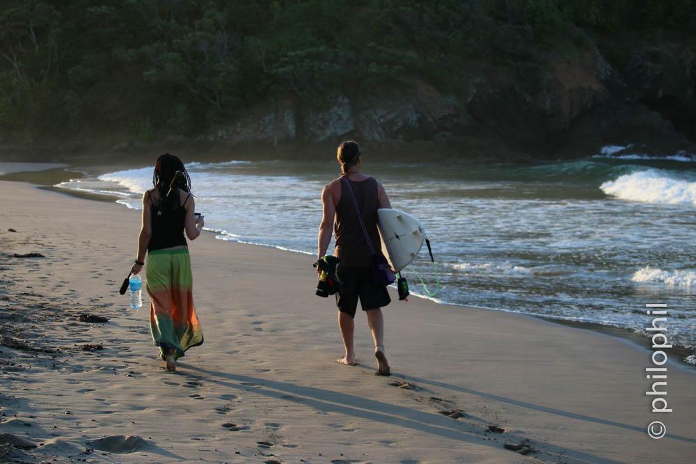 After Surf!
