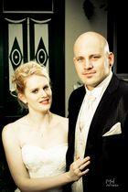After wedding shooting Felix und Kathi -5-