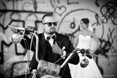 Afterwedding Shooting