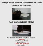 AG schleck & sauber