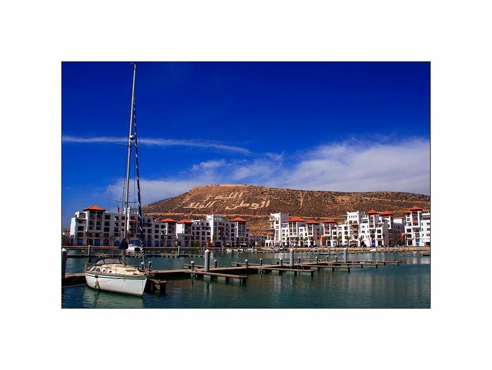 Agadir10