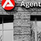 *Agent*