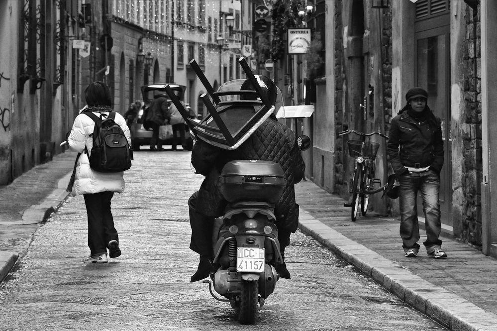 Aggiungi un posto a tavola foto immagini street photography reportage temi foto su - Aggiungi un posto a tavola ...