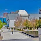 AGHA KHAN MUSEUM - TORONTO.CANADA