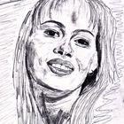 A_girl_portrait