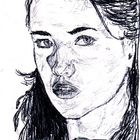 A_girl_portrait_1