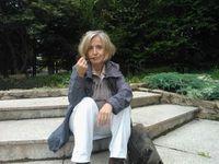 Agnieszka Balut