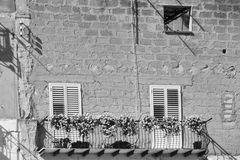 Agrigento, Sicilia - Italia II