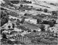 Agrigento, Sicilia - Italia IV