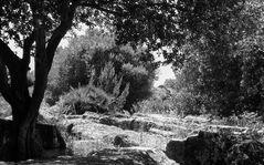 Agrigento, Sicilia - Italia VIII