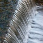 Agua y Luz