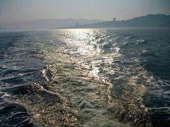 Aguas galicianas / Galician Waters