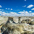 Ah-Shi-Sle-Pah (New Mexico)