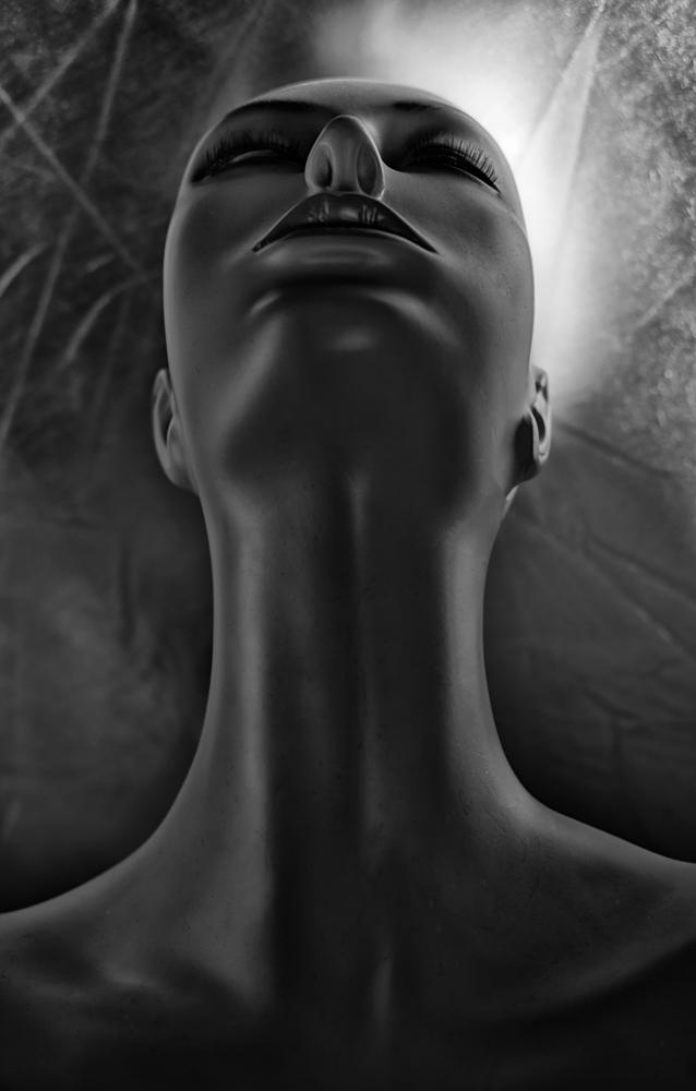 a.head