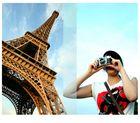Ahhhhh c'est Paris.....