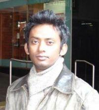 Ahmad Humayan Kabir