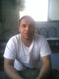 Ahmed_Solo