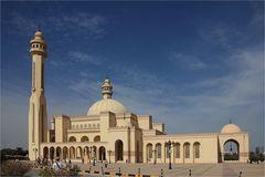 AHMET-AL-FATEH-MOSCHEE