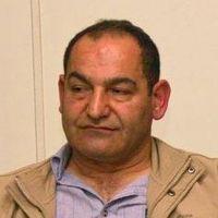 Ahmet Ata Cagin