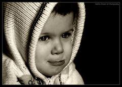 """"""" Ahora estoy sin palabras, mi ángel .....................?......"""""""