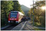 """Ahrtal-Bahn   1"""