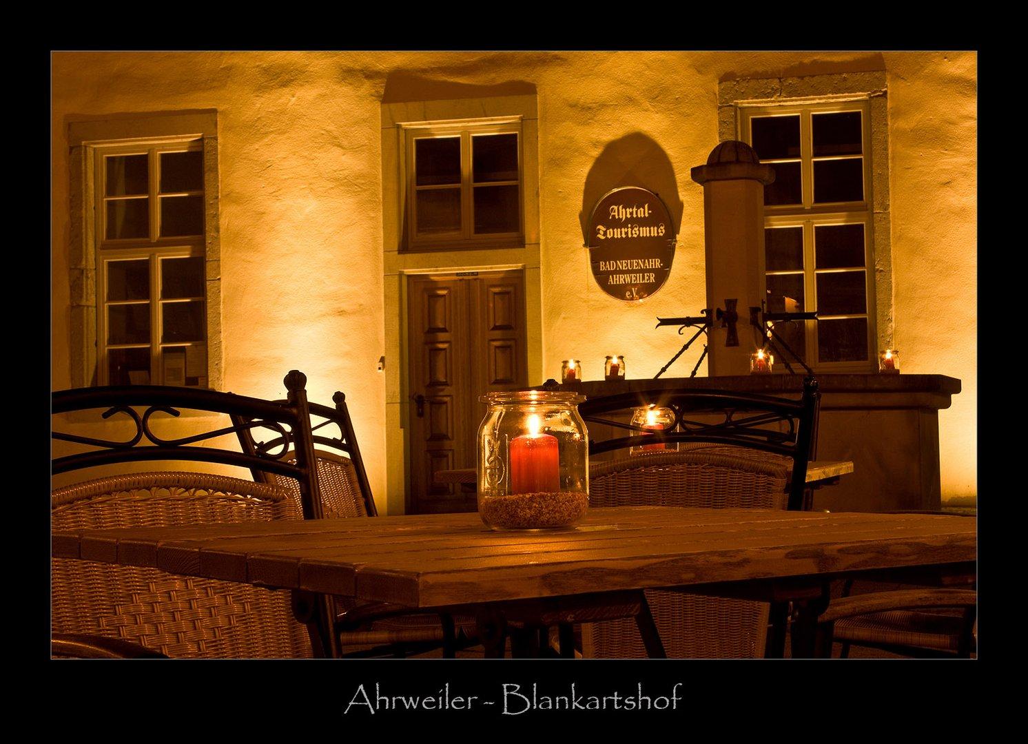 Ahrweiler ...