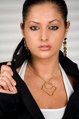 Aida I