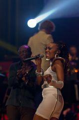 Aida Night Of The Proms - Seal und Chic