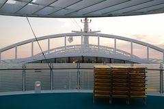 AIDAdiva auf See II