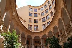 AIDAdiva in Palma de Mallorca III