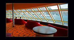 AidaSol in Teneriffa Lounge