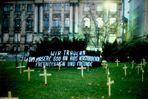 Aids-Welttag - Journée mondiale du sida (3)