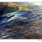 Aigua - Water