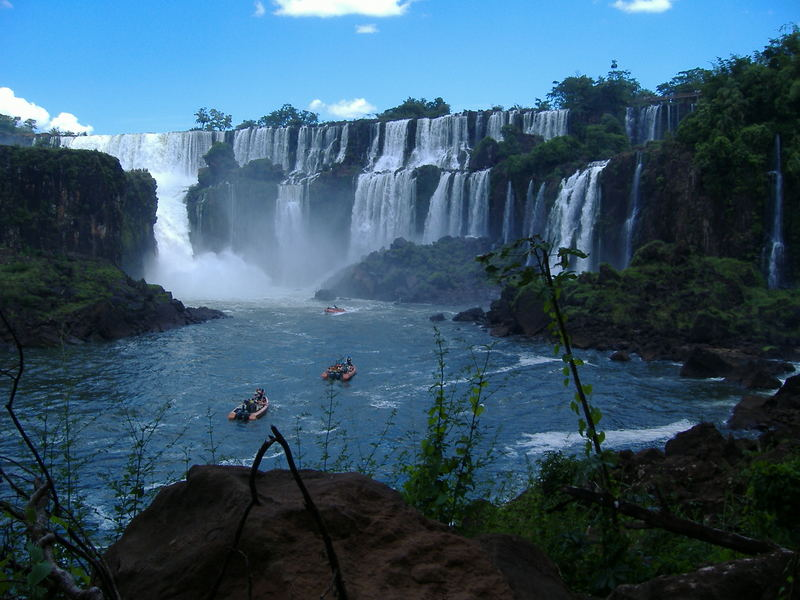Aiguazu