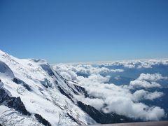 Aiguille du Midi (1)