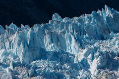 Ailek Glacier